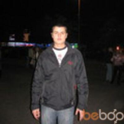 Фото мужчины sheik, Тирасполь, Молдова, 29
