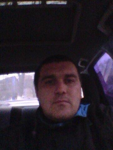 Фото мужчины денис, Тирасполь, Молдова, 38