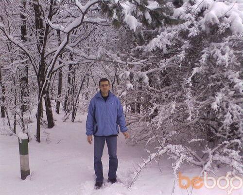 Фото мужчины olgert, Киев, Украина, 32