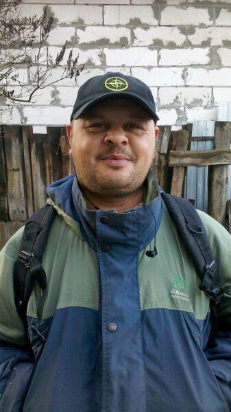 Фото мужчины YOL, Кишинев, Молдова, 38