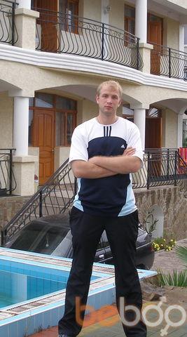 Фото мужчины ALEX34, Днепропетровск, Украина, 37