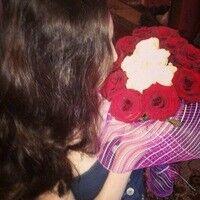 Фото девушки Валерия, Могилёв, Беларусь, 21
