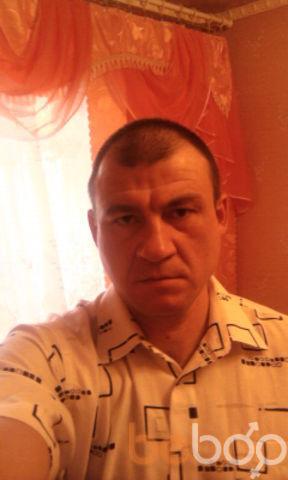 Фото мужчины макар, Владимир, Россия, 42