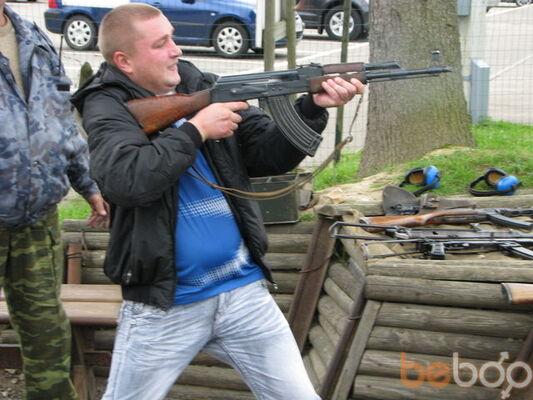 Фото мужчины plotka, Минск, Беларусь, 29