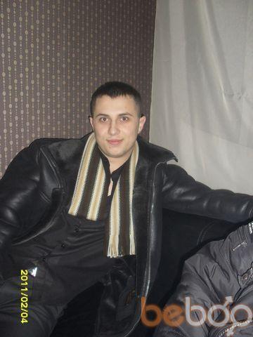 Фото мужчины SIoma, Кишинев, Молдова, 29