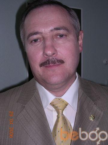 Фото мужчины Sasha, Минск, Беларусь, 61