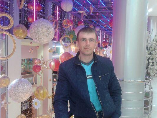 Фото мужчины Макс, Калининград, Россия, 32