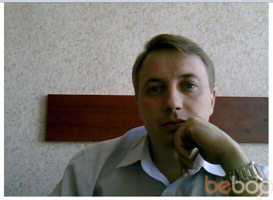 Фото мужчины Слава, Нижний Новгород, Россия, 38