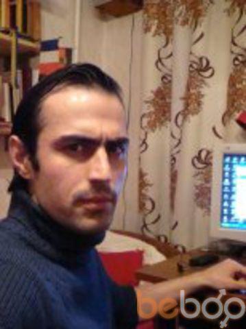 Фото мужчины nazar79, Москва, Россия, 38