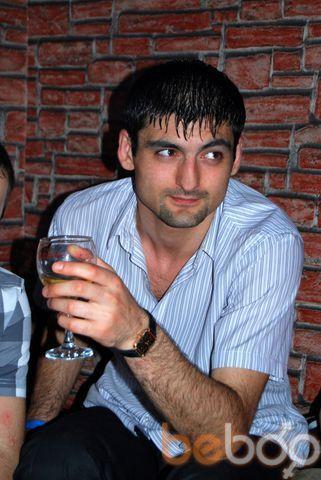Фото мужчины shamil, Краснодар, Россия, 35