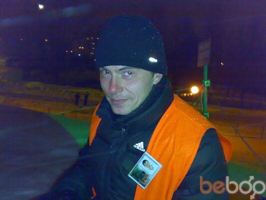Фото мужчины Shmatco, Минск, Беларусь, 34