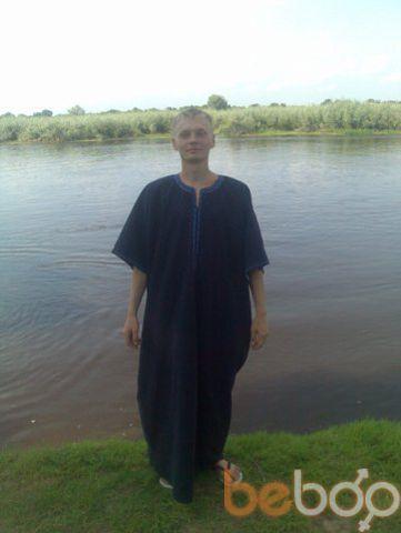 Фото мужчины 1111834, Гомель, Беларусь, 29