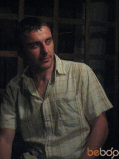 Фото мужчины romulan, Донецк, Украина, 37