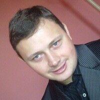 Фото мужчины Александр, Гомель, Беларусь, 32