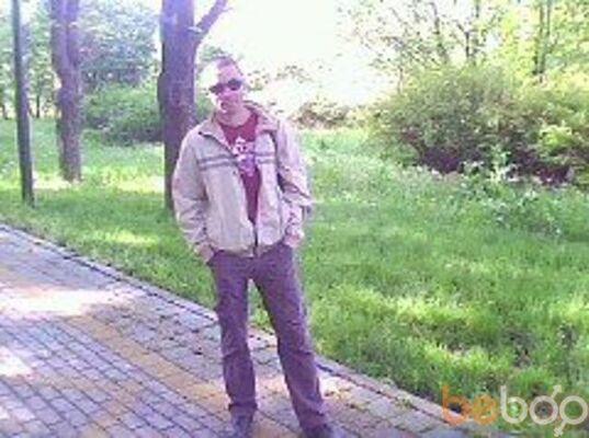 Фото мужчины ganz, Краснодар, Россия, 33