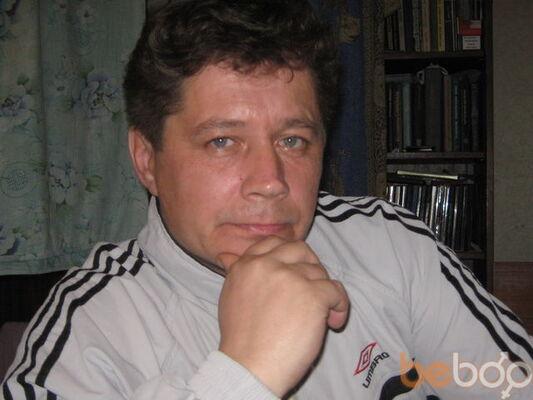 Фото мужчины САША, Красноярск, Россия, 44