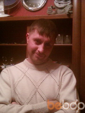 Фото мужчины timoha, Шахтинск, Казахстан, 38