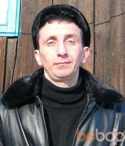 Фото мужчины MAXim, Абакан, Россия, 40