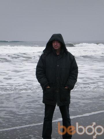Фото мужчины михаил, Петропавловск-Камчатский, Россия, 43