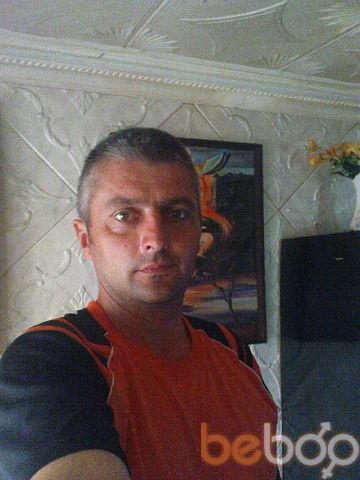 Фото мужчины after dark, Ужгород, Украина, 40