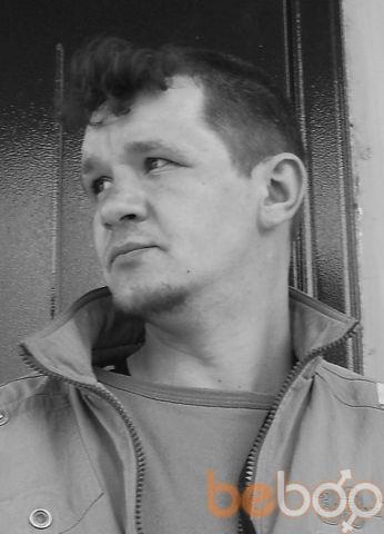 Фото мужчины be2belive2, Вышний Волочек, Россия, 33