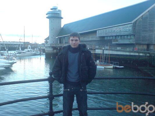 Фото мужчины Magnat, Одесса, Украина, 33