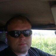 Фото мужчины Алексей, Томск, Россия, 35