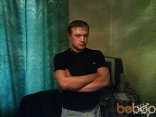 Фото мужчины misha, Москва, Россия, 37