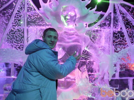 Фото мужчины emelja205, Москва, Россия, 29