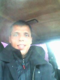 Фото мужчины Nikolay, Челябинск, Россия, 33