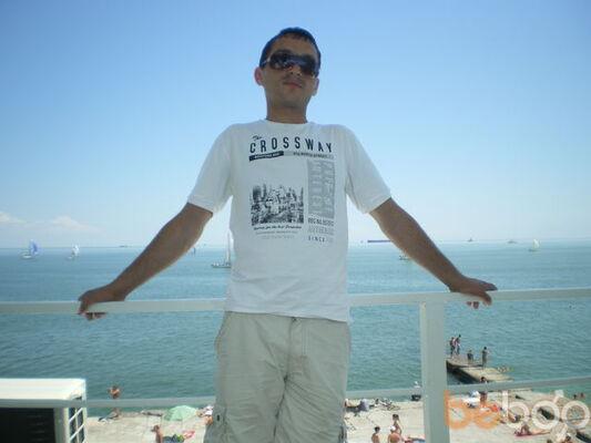 Фото мужчины xabar, Одесса, Украина, 34