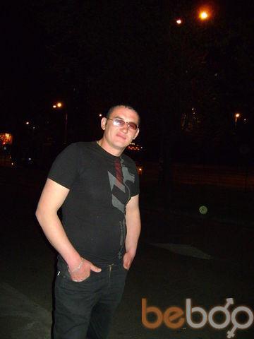 Фото мужчины vasja, Киев, Украина, 33