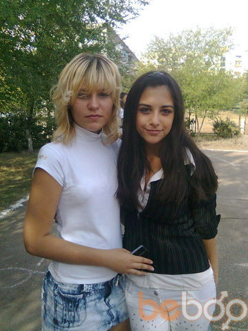 Фото девушки Cладкая киса, Луганск, Украина, 37