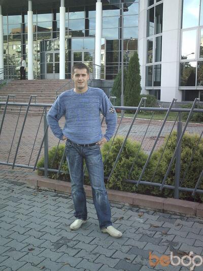 Фото мужчины Sava, Брест, Беларусь, 35