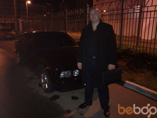 Фото мужчины gleb, Москва, Россия, 34