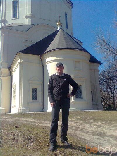 Фото мужчины Зорро, Новочеркасск, Россия, 36