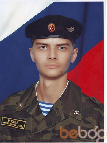 Фото мужчины Fil15, Липецк, Россия, 27