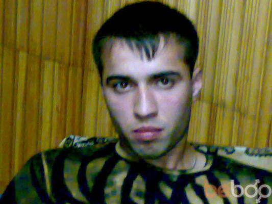 Фото мужчины kunik69, Казань, Россия, 42
