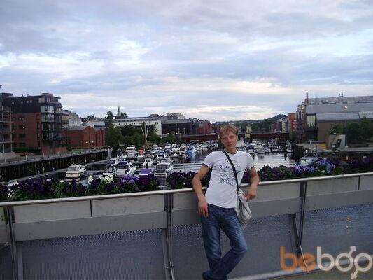 Фото мужчины OLEGJAKOVUN, Трнохейм, Норвегия, 34