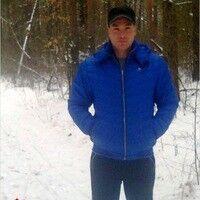 Фото мужчины Vladimir, Красная Гора, Россия, 31