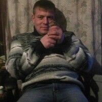 Фото мужчины Александр, Воронеж, Россия, 29