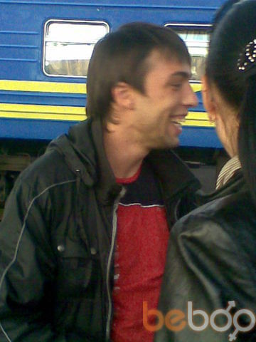 Фото мужчины Борис, Вишневое, Украина, 52