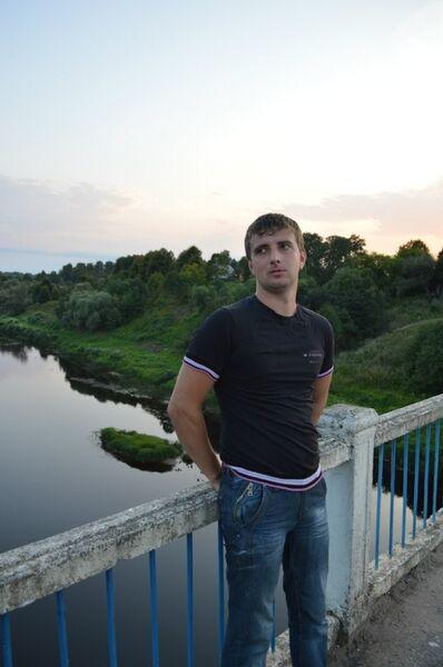 Фото мужчины сергей, Заполярный, Россия, 27