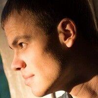 Фото мужчины Андрей, Бобруйск, Беларусь, 24