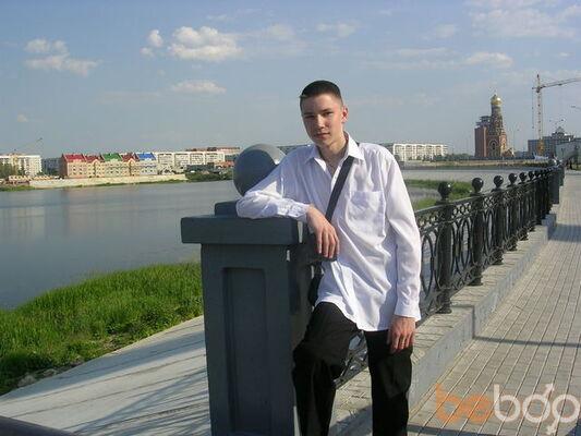 Фото мужчины Mixail, Йошкар-Ола, Россия, 25