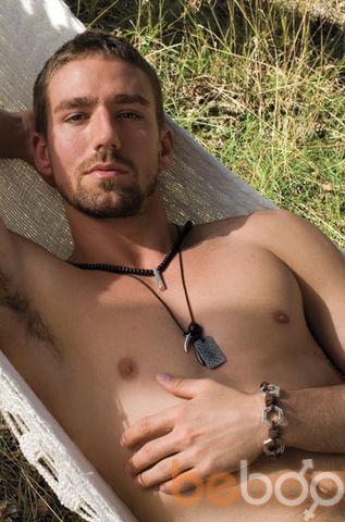 Фото мужчины sergsad, Винница, Украина, 37
