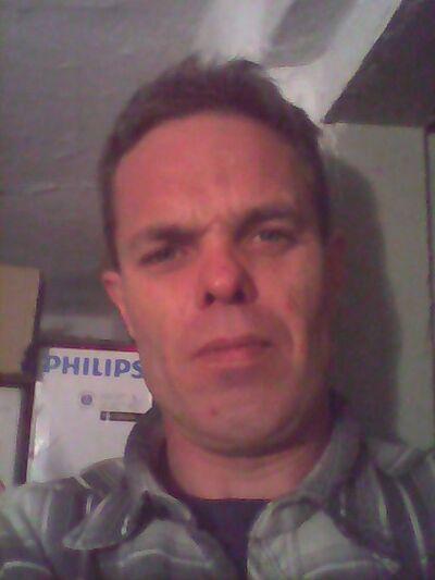 Фото мужчины Макс, Шевченкове, Украина, 39