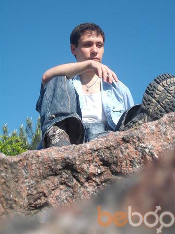 Фото мужчины Andreas, Кишинев, Молдова, 31