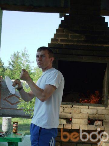Фото мужчины roll, Костанай, Казахстан, 31