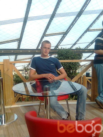 Фото мужчины dima, Алматы, Казахстан, 28